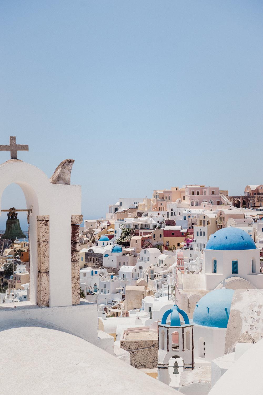Santorini-Greece-20.jpg