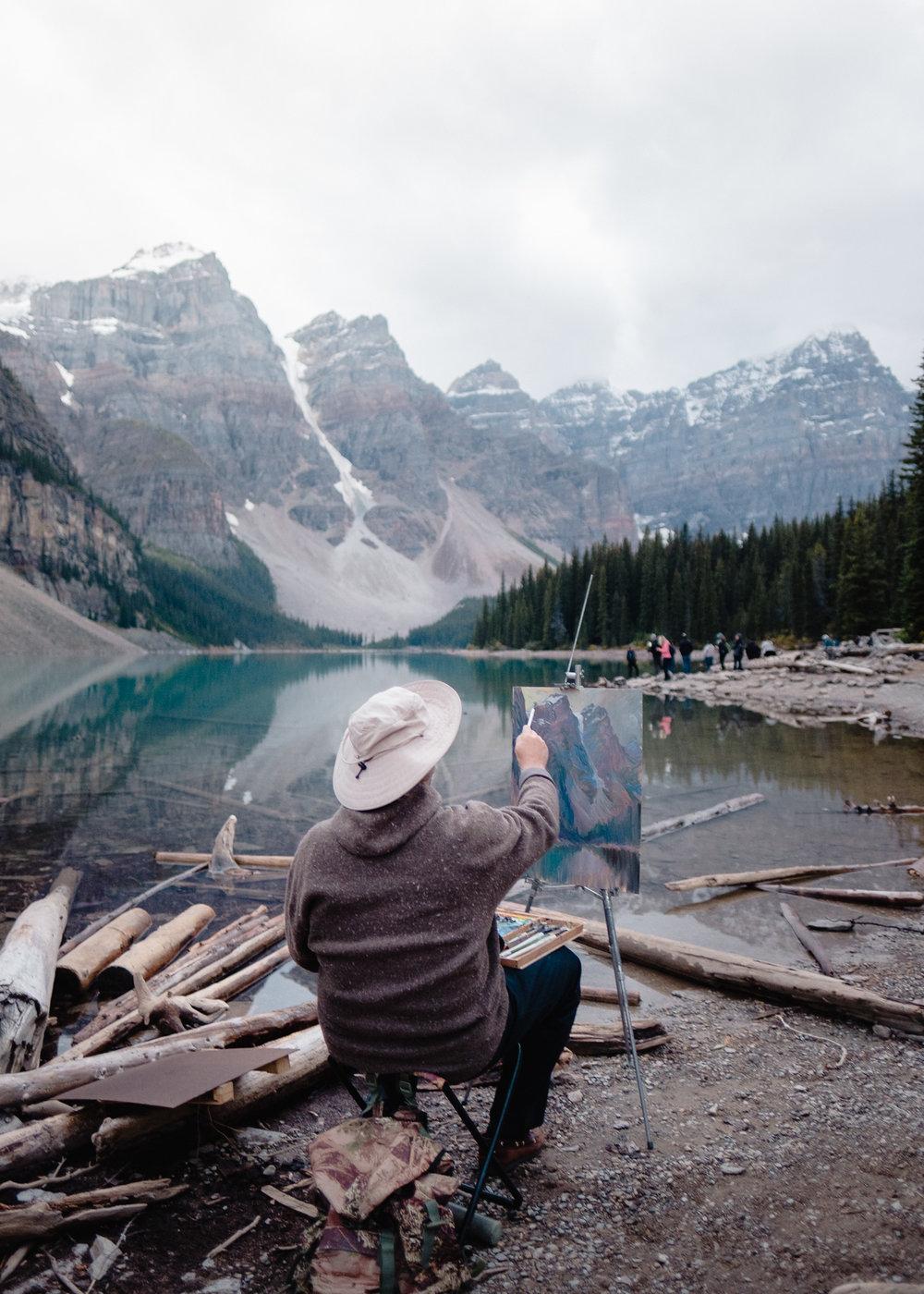 Banff-Canada-Gallery-5.jpg