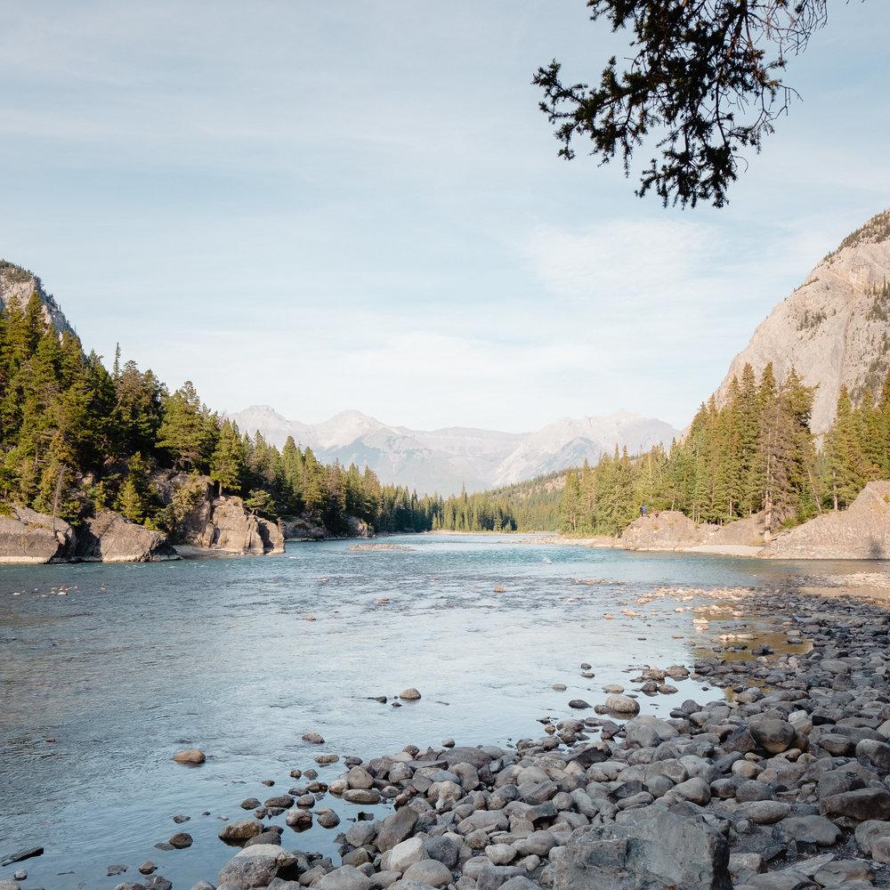 Banff-Canada-Gallery-6.jpg