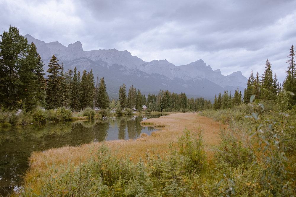 Banff-Canada-Gallery-9.jpg