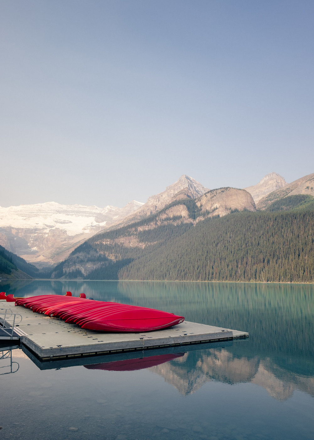 Banff-Canada-Gallery-11.jpg