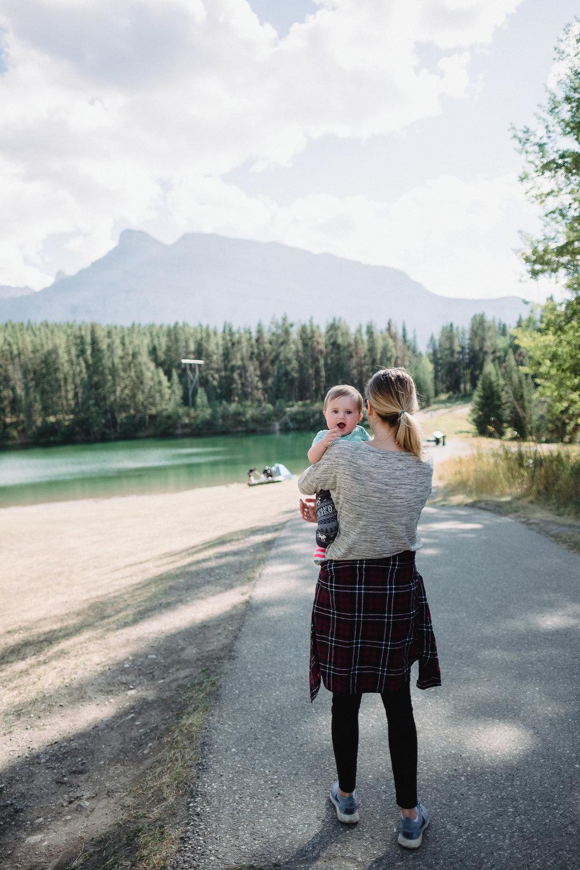 Banff-Canada-Gallery-15.jpg