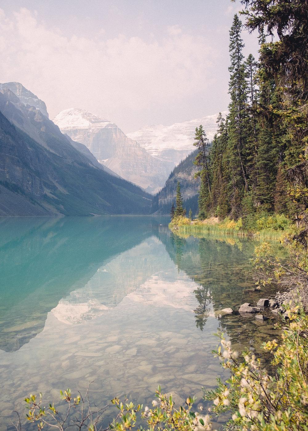 Banff-Canada-Gallery-14.jpg