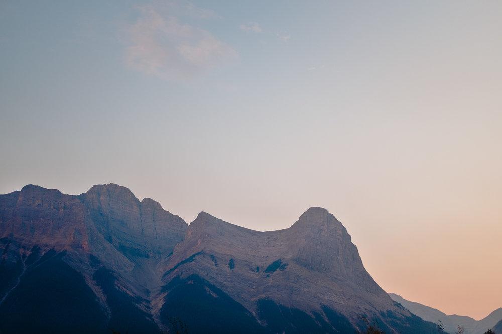 Banff-Canada-Gallery-19.jpg
