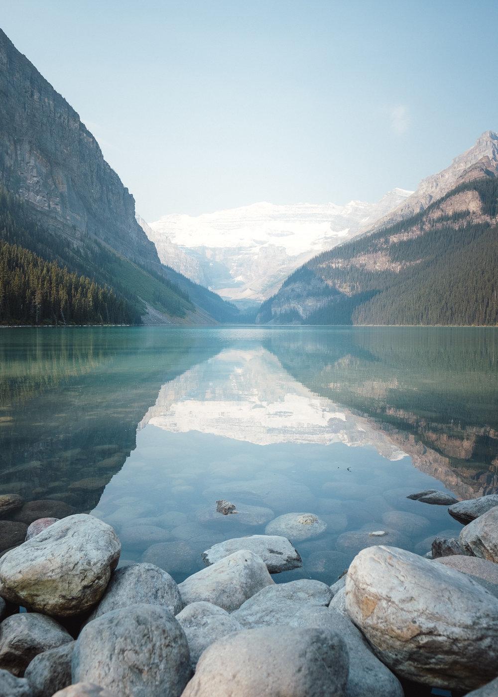 Banff-Canada-Gallery-20.jpg