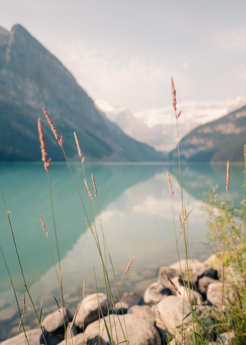 Banff-Canada-Gallery-21.jpg