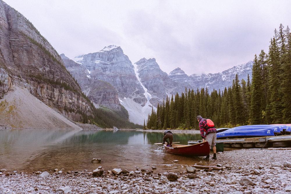 Banff-Canada-Gallery-22.jpg
