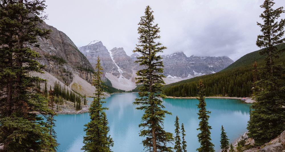 Banff-Canada-Gallery-25.jpg