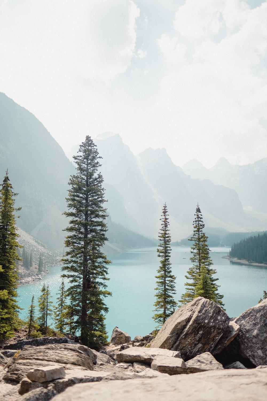 Banff-Canada-Gallery-29.jpg