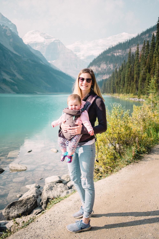 Banff-Canada-Gallery-30.jpg