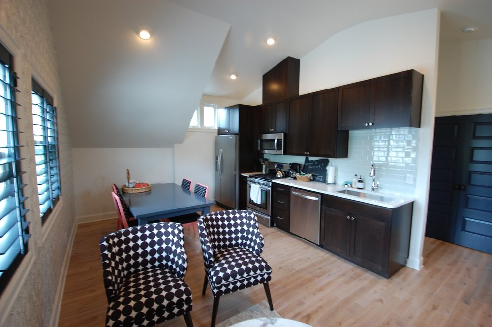 Smith_Hayes_Brothers_Construction_ADU_Detached_Kitchen_2a.jpg