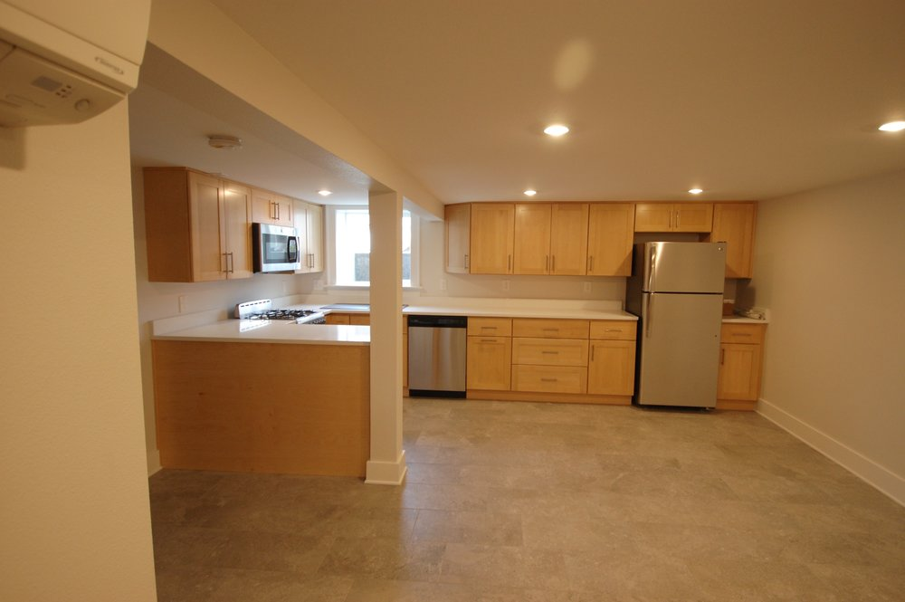 Smith_Hayes_Brothers_Construction_ADU_Basement_Kitchen_1a.jpg