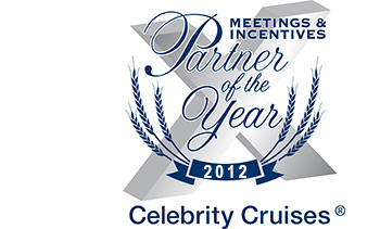 Celebrity Partner 2012 Incentives AWARD FINAL 2015 smaller.jpg