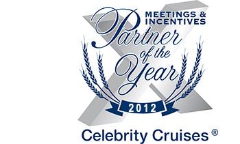 Celebrity Partner 2012 Incentives AWARD FINAL 2015 smaller.jpg