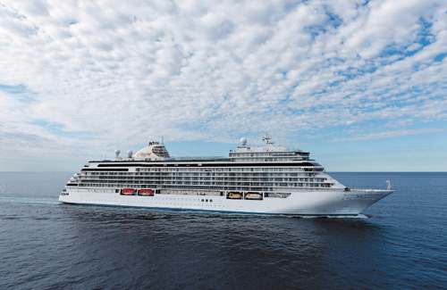 atrium-regent-explorer-incentive-travel-buy-the-sea.jpg