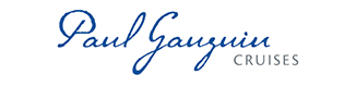 11 Paul Gaugin logo_0.jpg