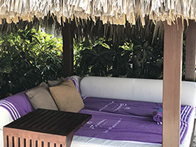 outdoor-lounging-comfort-paradisus-palma-real