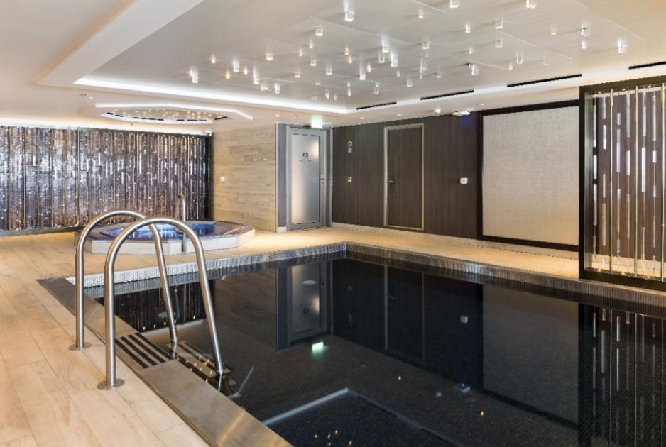pool-spa-crystal-river-cruise