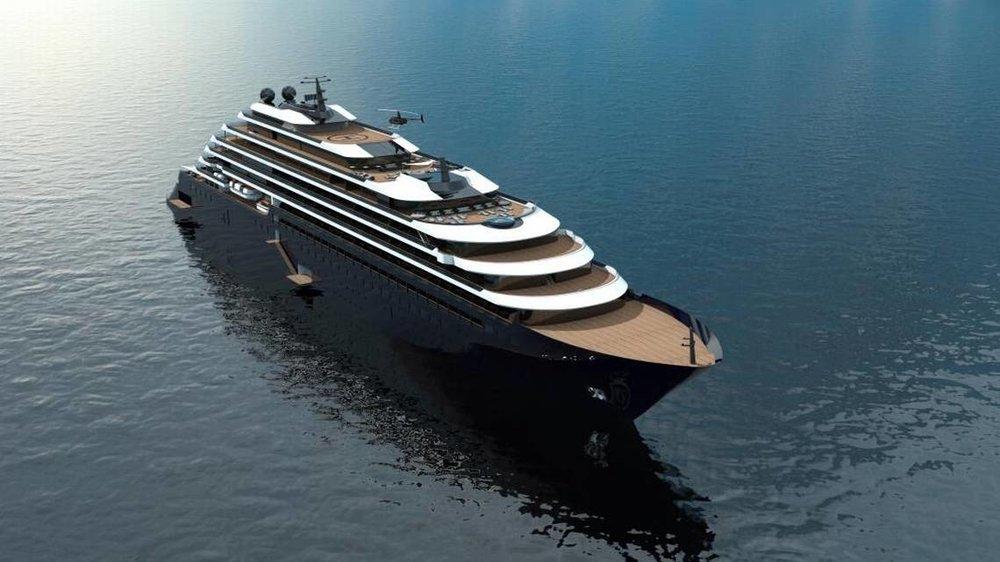 ritz-carlton-anounces-entrance-to-cruise-market