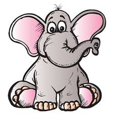 sq elephant.jpg