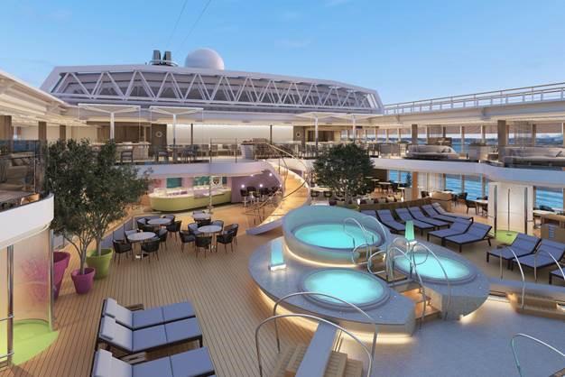 holland america incentive cruise koningsdam.jpg