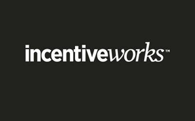 incentiveworks.jpg