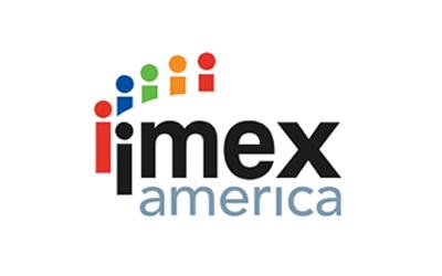 September 10-12, 2019 - IMEX America – Las Vegas
