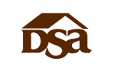 June 2 - 4, 2019 - DSA Annual Conference – Austin, TX