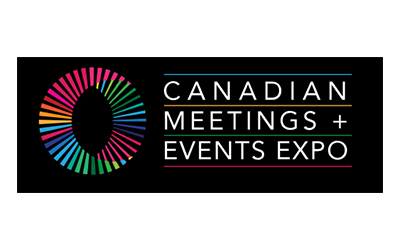 August 13 - 14, 2019 - IncentiveWorks – Toronto