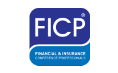 November 10 - 13, 2019 - FICP Annual Conference - Austin , TX