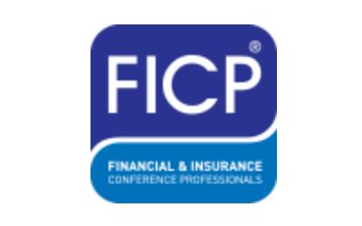 November 10 - 13, 2019 - FICP Annual Conference - Austin , TX