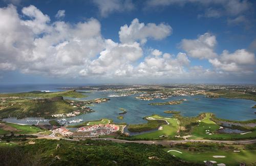 resort homepage image.jpg