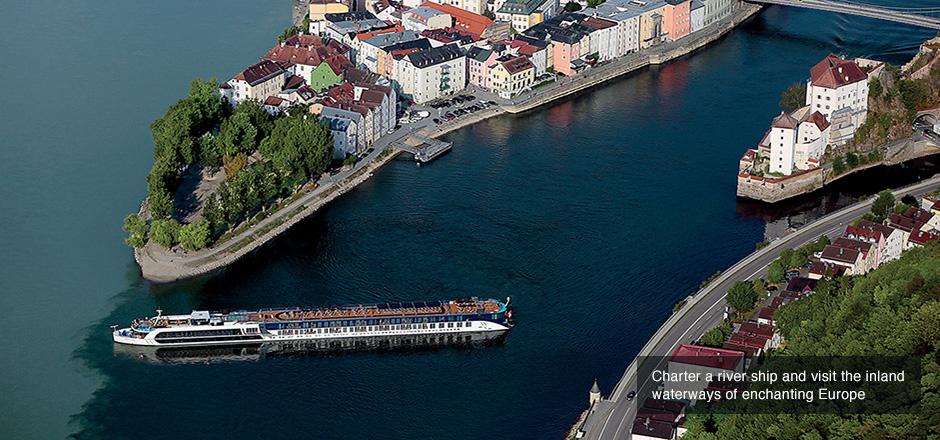 river ship incentive cruise.jpg