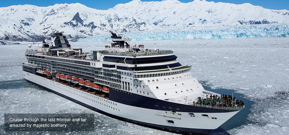 alaska incentive cruise.jpg