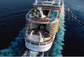 """October 2012 Meetings + Incentive — Travel10 Cruise Trends - """"Celebrating its 10th anniversary this month, the Florida-based cruise brokerage company Buy the Sea manages about 65 programs a year, with two-thirds of them cruise-based"""""""