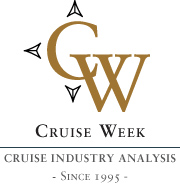 """2007 March, Cruiseweek —Retailer Recognition - """"When it comes to cruise lines bestowing official recognition on cruise sellers, the honors are going to increasingly varied types of business models. But no matter how varied, there are two points of commonality among the winners: 1) they are extremely proud that their work has been recognized, and 2) they cite as a key reason for success a very personal working relationship with the supplier."""