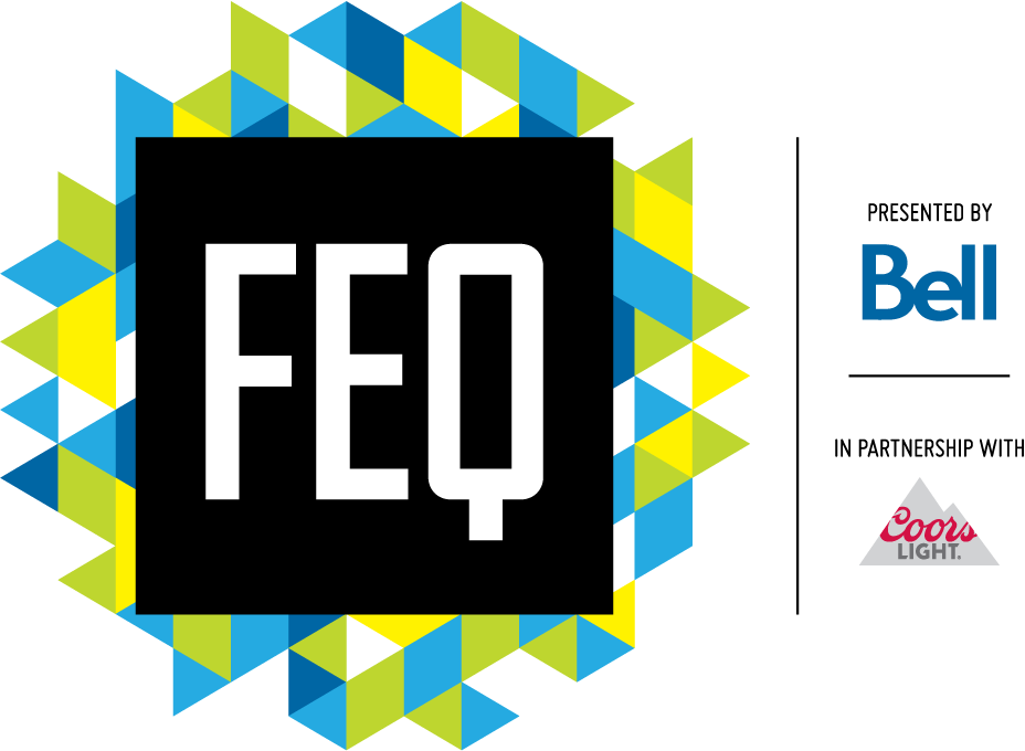 FEQ18_logo-acro_horiz_coul_MOS-an.png