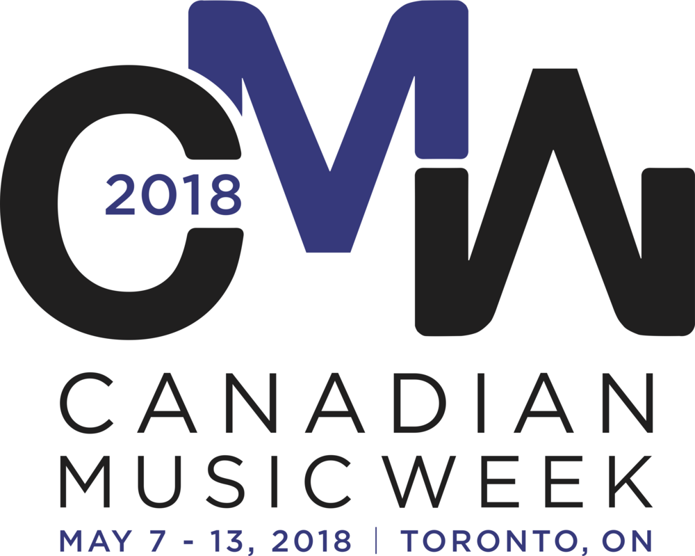 CMW18_Logo_WorkingFiles_Vert_wdates_May7-13_Blue.png