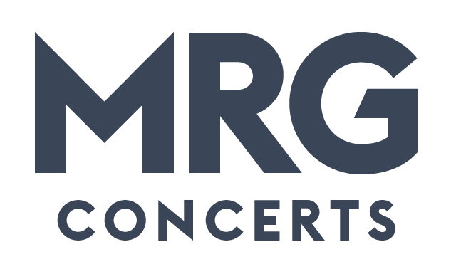 MRG-Concerts-Logo-Cropped-Dark 1.png