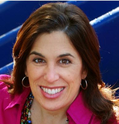 Karen Bantuveris Signup.com