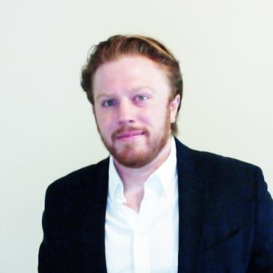 Matthew Bell Bell Interactive