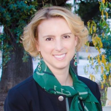 Lindsey Schell   Bizologie
