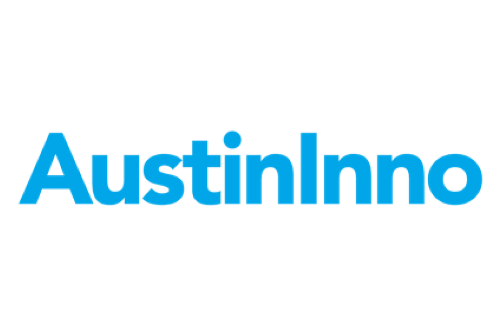 Inno Approved: The Week's Top Tech Events in Austin 12/02/2016