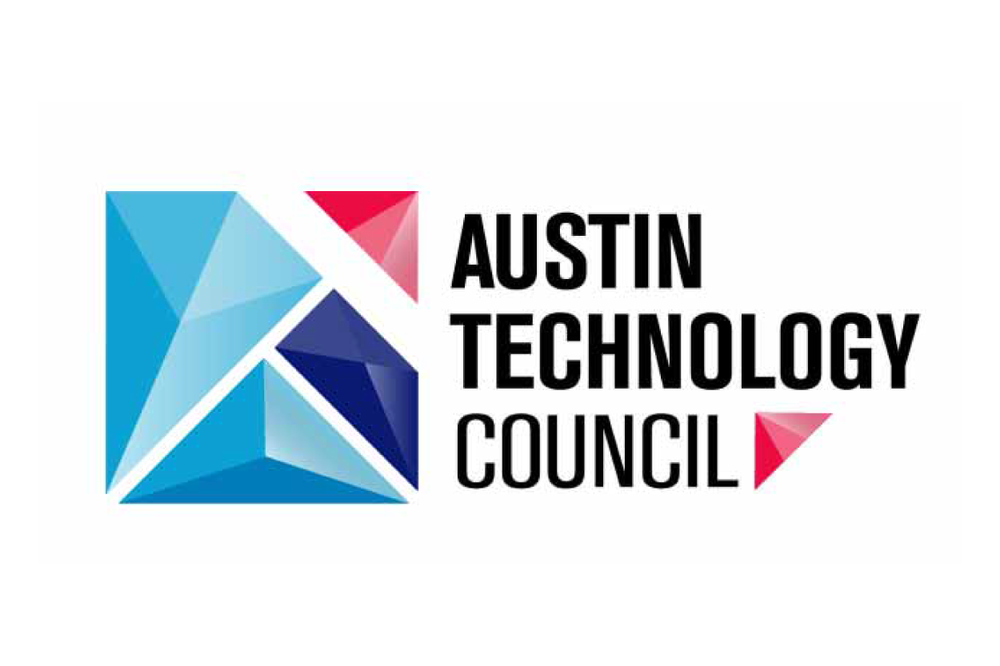 Speaker at ATC CEO Summit: Tech Workforce, Diversity and Inclusion 11/15/2016