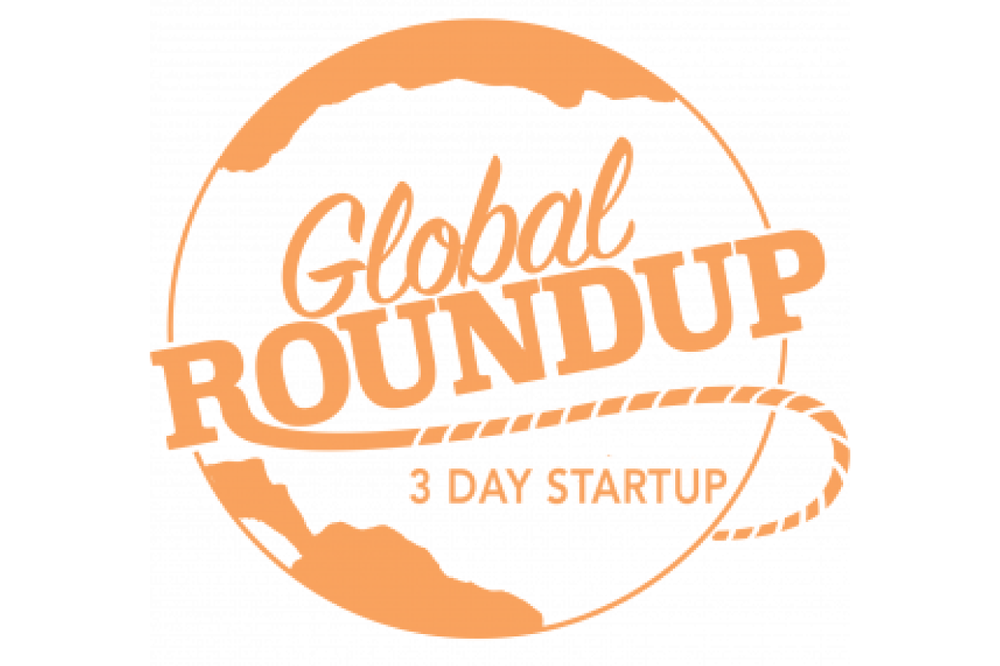 Speaker at 3 Day Startup's Global Roundup: Getting Into an Accelerator 7/9/2016