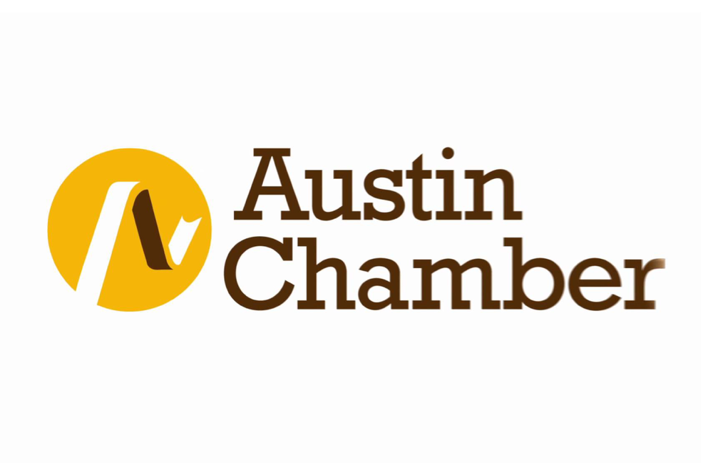 Speaker at PowerUpAustin! (Roundtable about a navigating through the rise of innovation and come out ahead) 2/23/2017