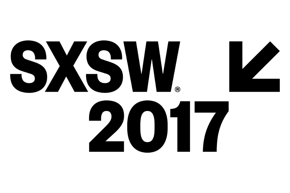 Divinc invited to attend the SXSW Interactive Festival 03/10/2017 - 03/14/2017