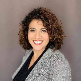 Rebecca Gonzales Bridge Partners Consulting