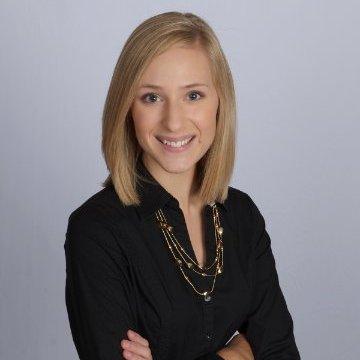Liz Keehner 1839 Ventures
