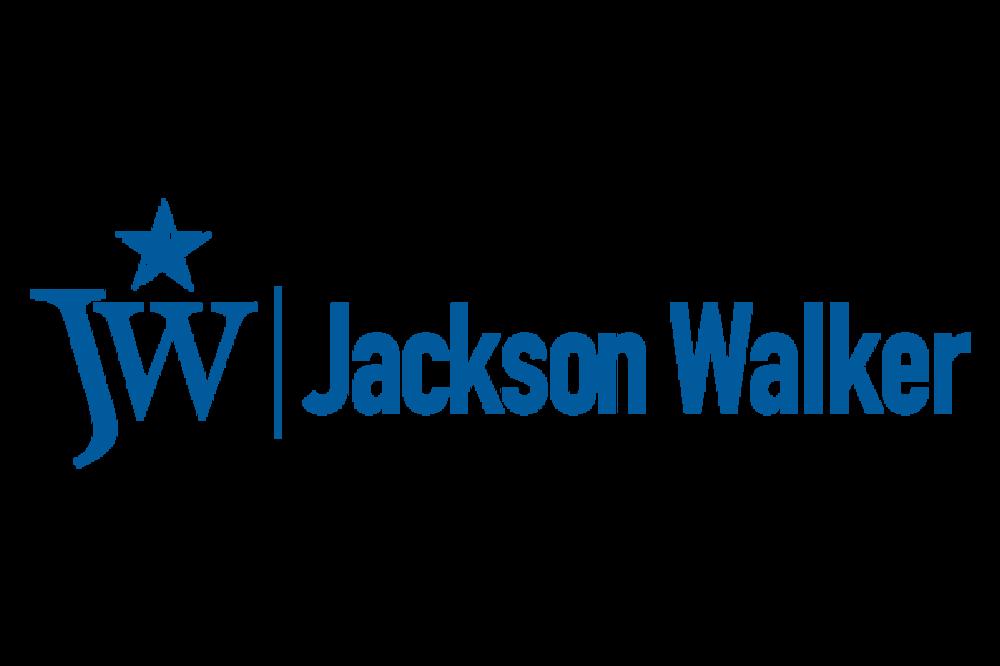 jw_logo_web-01.png
